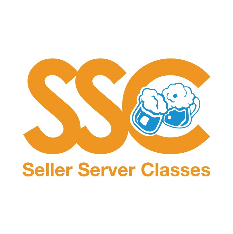 Tabc Certification Alcohol Seller Server Classes Tabc Texas 995